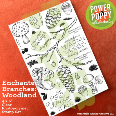 PowerPoppy_EnchantedBranches_Woodland_shop