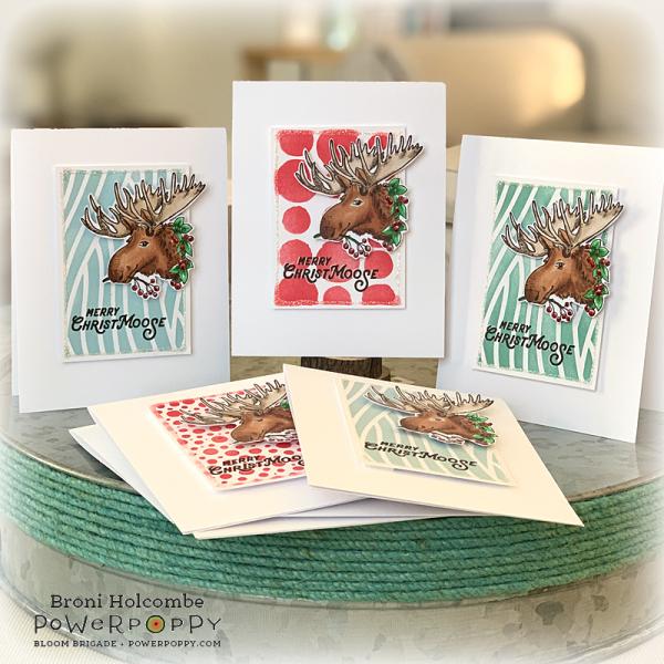 120520 Merry Christmoose 1
