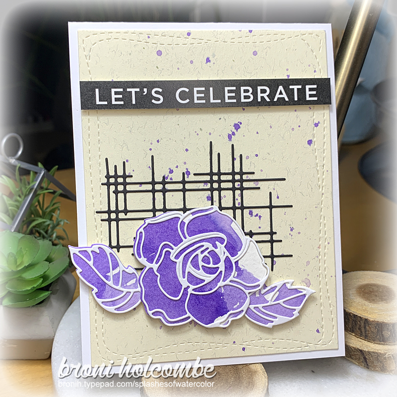 012021 CTD626 Let's Celebratre